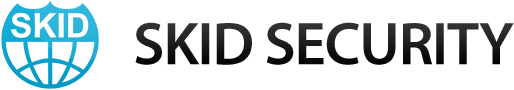 SKID Security GmbH